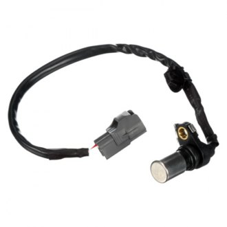 Delphi® - Crankshaft Position Sensor