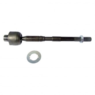 Delphi® - Inner Tie Rod End