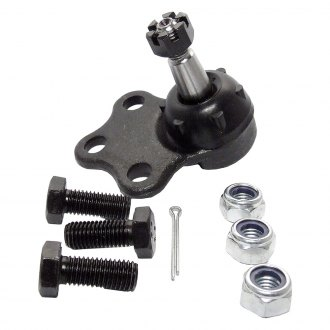 Delphi® - Front Lower Ball Joint