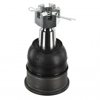Delphi® - Front Lower Press-in Type Ball Joint
