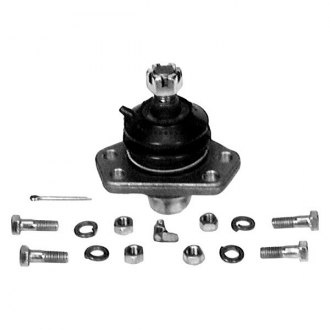Centric 610.44002 Ball Joint Lower Front