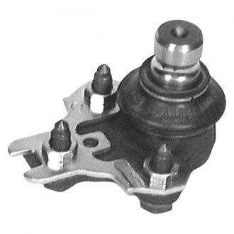 Delphi® - Front Lower Bolt-on Type Ball Joint