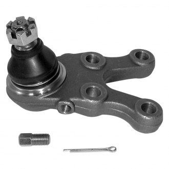 Delphi® - Front Bolt-on Type Ball Joint