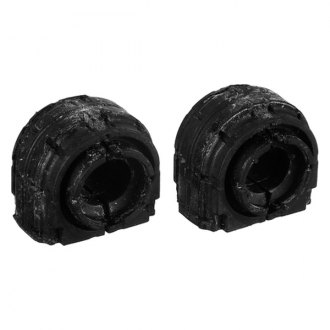 Delphi® - Rear Sway Bar Bushings