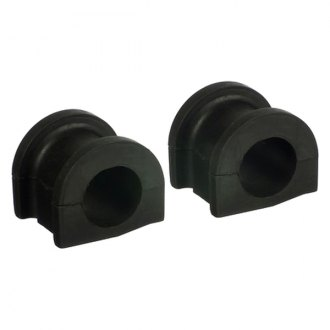Delphi® - Sway Bar Bushings