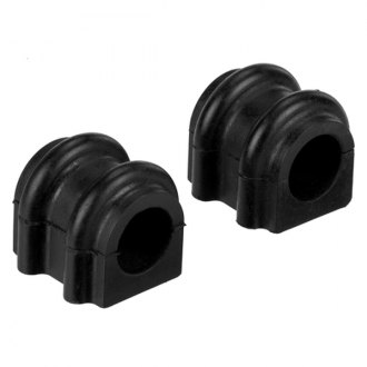 Delphi® - Sway Bar Bushing