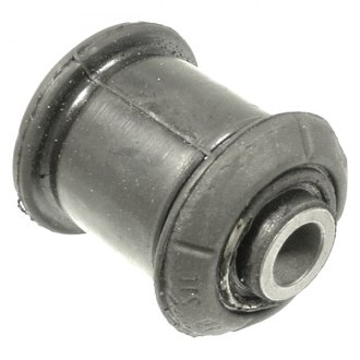 Delphi® - Lower Control Arm Bushing