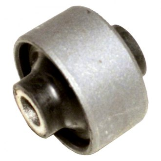 Delphi® - Front Lower Inner Control Arm Bushing