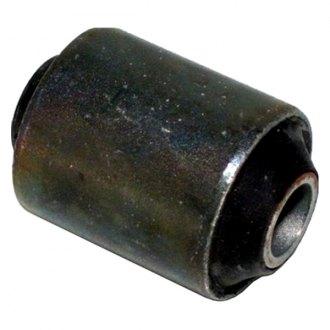 Delphi® - 2-Bolt Mounted Front Lower Inner Control Arm Bushing