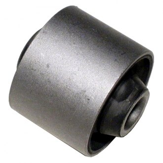 Delphi® - Rear Trailing Arm Bushing