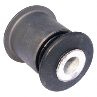 Delphi® - Front Lower Forward Control Arm Bushing