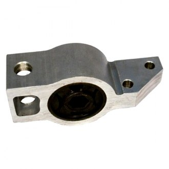 Delphi® - Control Arm Bushing