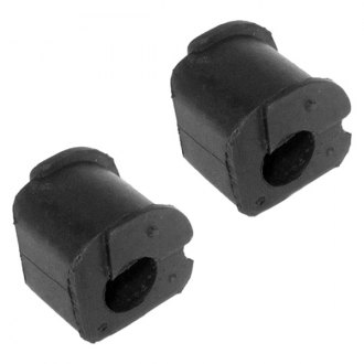 Delphi® - Front Sway Bar Bushings