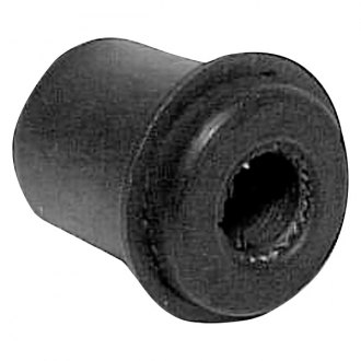 Delphi® - Steering Idler Arm Bushing