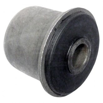Delphi® - Front Axle Support Bushing