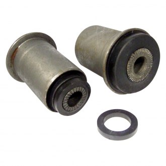 Delphi® - Front Lower Control Arm Bushings