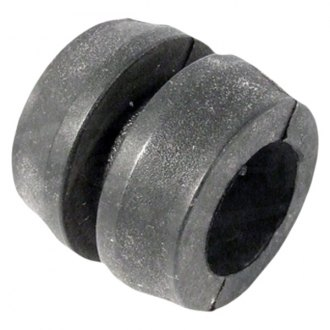 Delphi® - Front Lower Outer Control Arm Bushing