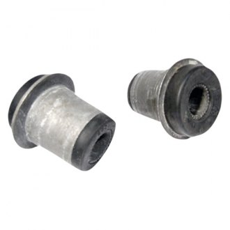 Delphi® - Front Upper Control Arm Bushings