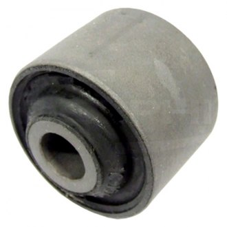 Delphi® - Axle Support Bushing
