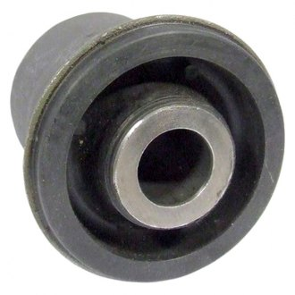 Delphi® - Front Lower Inner Forward Sway Bar Bushing