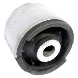 Delphi® - Rear Forward Trailing Arm Bushing