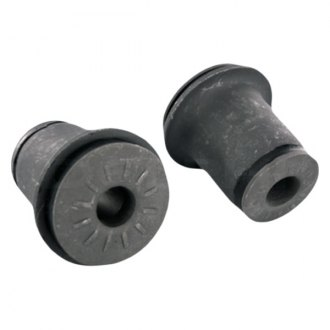 Delphi® - Front Control Arm Bushings