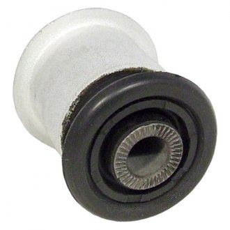 Delphi® - Front Lower Sway Bar Bushing