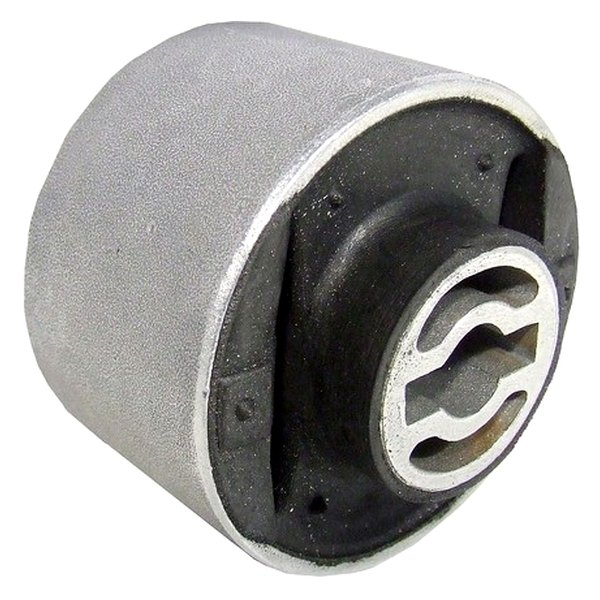 Delphi® - Rear Lower Trailing Arm Bushing