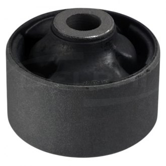 Delphi® - Front Forward Control Arm Bushing