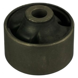 Delphi® - Front Lower Control Arm Bushing