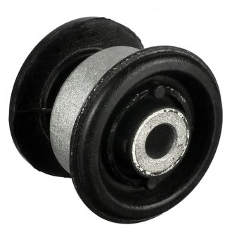 Delphi® - Front Sway Bar Bushing