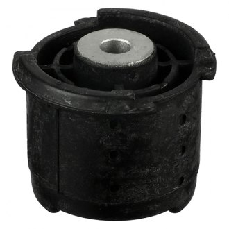 Delphi® - Rear Subframe Bushing
