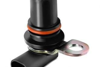 Delphi® - Vehicle Speed Sensor