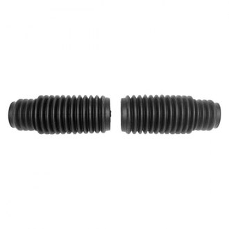 Delphi® - Center Rack and Pinion Bellows Kit