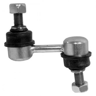 Delphi® - Rear Stabilizer Bar Link