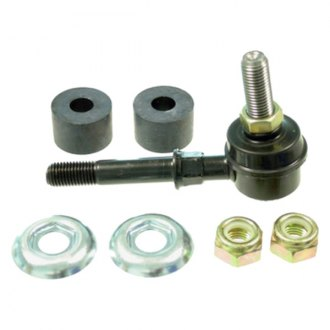 Delphi® - Front Stabilizer Bar Link Kit
