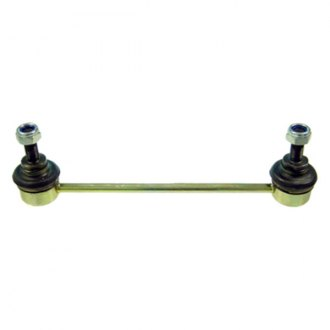 Delphi® - Stabilizer Bar Links
