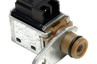 Delphi® - OE Automatic Transmission Control Solenoid