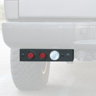 "Delta Lights® - Twin-Bar™ 26"" LED Ground Bar"