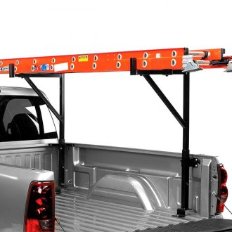 Delta® - Horizontal Ladder Racks
