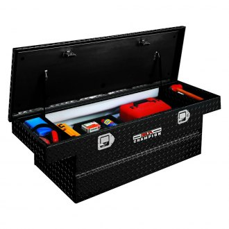 Delta® - Champion Single Lid Chest Tool Box