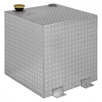 Delta® - Square Liquid Transfer Tank
