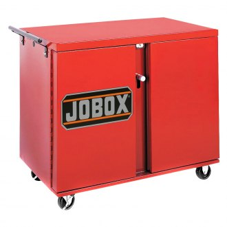 Jobox® - Super-Duty Rolling Work Bench Body