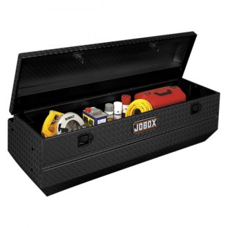 Jobox® - Single Lid Chest Tool Box
