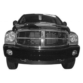 2005 dodge durango tow bars mounts base plates tow lights brakes. Black Bedroom Furniture Sets. Home Design Ideas