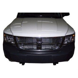 dodge dakota tow bars mounts, base plates, tow lights, brake systems  demco� baseplate