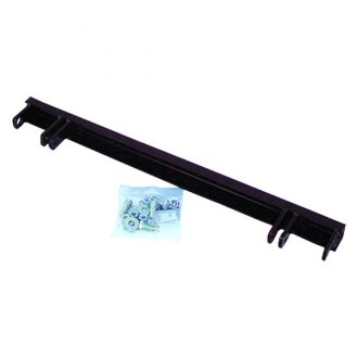 Demco® - Baseplate Adapter Bracket for StowMaster Baseplates