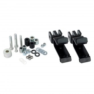 Demco® - Blue Ox Baseplate Sentry Deflector Adapter