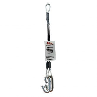 Demco® - Safety Cable Extension