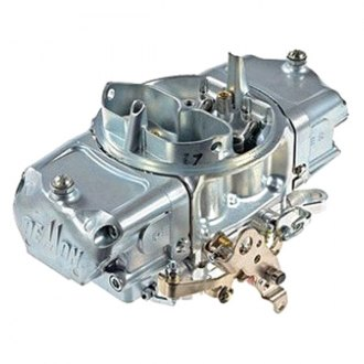 Demon Carburetion® - Speed Demon™ Carburetor